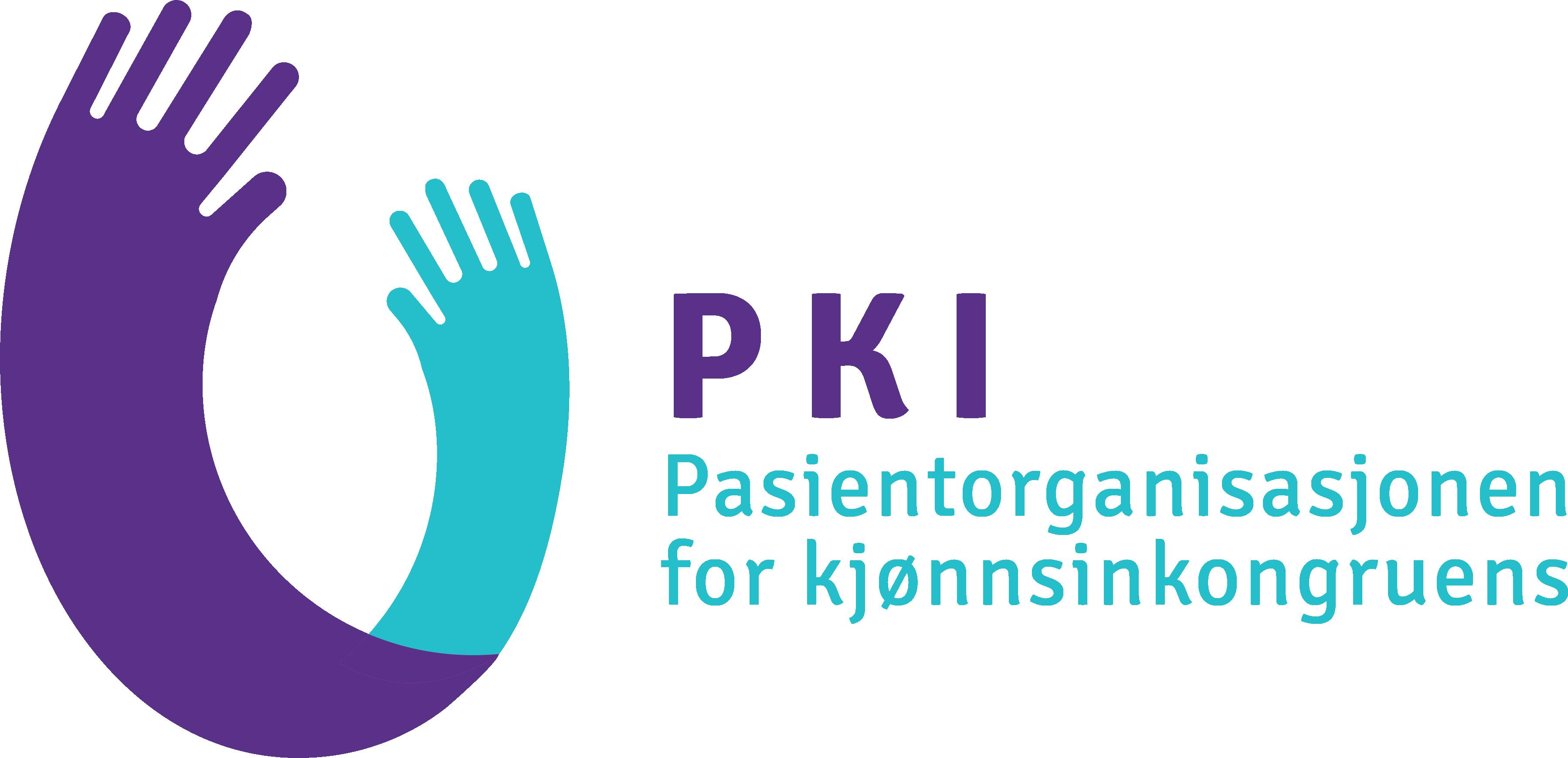 Pasientorganisasjonen for kjønnsinkongruens